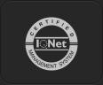 IQ Net certifikat